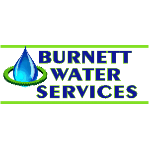 Burnett_Water_Services_Logo-1024x409