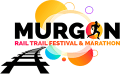 Murgon-fun-run