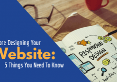 Before Designing Your Website_ 5 Things You Need To Know